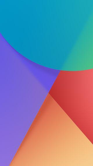 Обои на телефон материал, гугл, андроид, абстрактные, pixel 2 oreo, pixel 2, pixel, oreo, google, android, 929