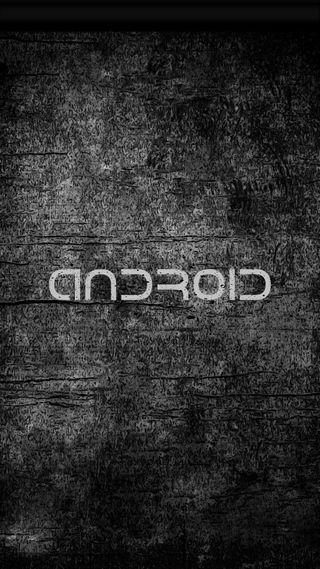 Обои на телефон 929, android, galaxy, htc, nexus, pixel, s8, крутые, новый, галактика, андроид, мотивация, дроид, технология