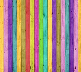 Обои на телефон цветные, пастельные, фон, красочные, абстрактные, pastel boards, colored background