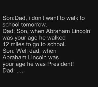 Обои на телефон цитата, поговорка, отец, новый, крутые, забавные, son and dad, son