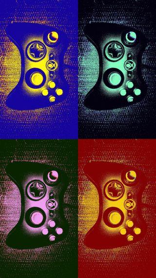Обои на телефон майкрософт, игра, джойстик, xboxone, xbox360, xbox one, xbox controller, xbox 360, xbox