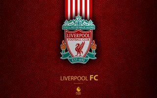 Обои на телефон эмблемы, футбольные клубы, футбольные, логотипы, ливерпуль