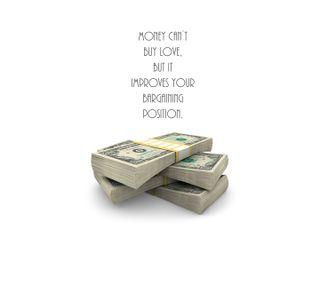 Обои на телефон сообщение, цитата, фан, знаки, деньги, высказывания, money quote