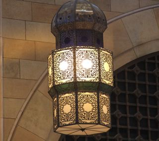 Обои на телефон рамадан, свет, исламские, islamic light