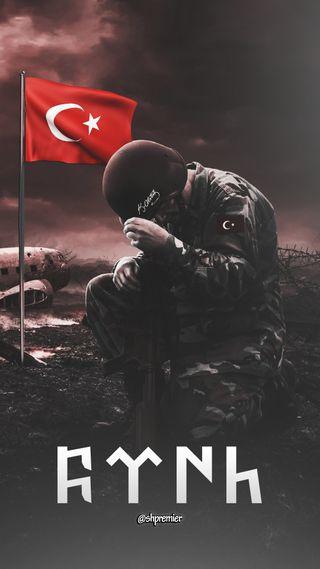 Обои на телефон турецкие, супер, солдат, мортал, война, ататюрк, zero, us, asker