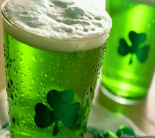 Обои на телефон пиво, праздник, патрика, зеленые, st pattys, st patricks, st paddys, green beer