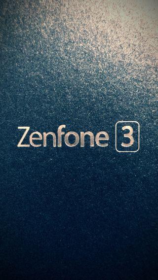 Обои на телефон логотипы, бренды, асус, zenfone 3, brand logo, asus zenfone 3, asus