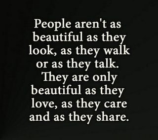 Обои на телефон прогулка, забота, прекрасные, люди, любовь, взгляд, беседа, share, love