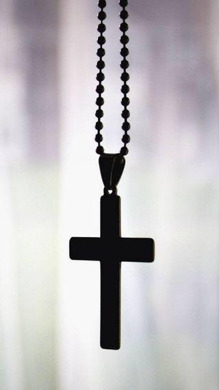 Обои на телефон энергетики, свеча, свет, рейнджеры, полет, крест, исус, верить, бог, армия, us