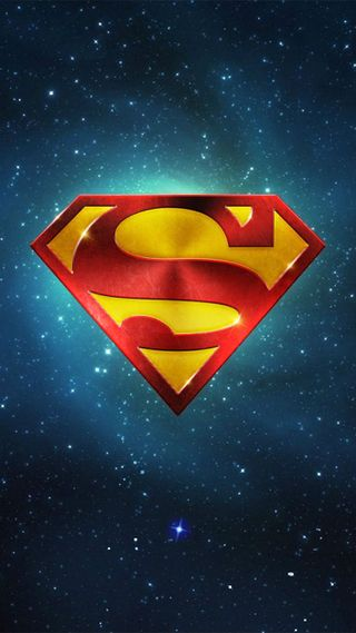 Обои на телефон супермен, супер, марвел, красые, комиксы, желтые, герой, marvel, man, dc
