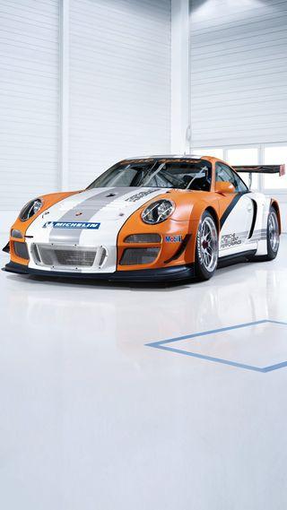 Обои на телефон суперкары, порше, немецкие, двигатель, porsche 911 gt3, porsche, motorsport, 911