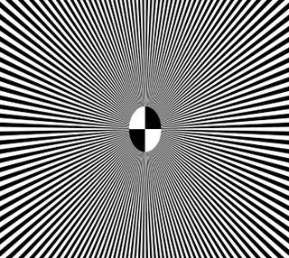 Обои на телефон ----------------, optical illusion, иллюзии