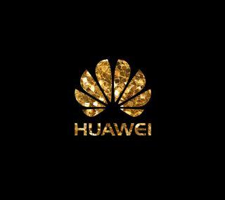 Обои на телефон черные, хуавей, любовь, крутые, золотые, love, huawei one gold, huawei, dr