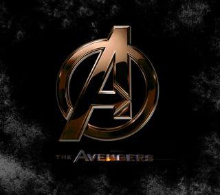Обои на телефон стальные, супермен, мстители, кепка, the avengers hd