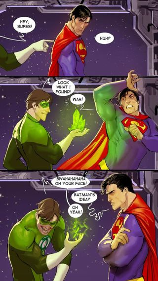 Обои на телефон супермен, забавные, gfd, funny superman