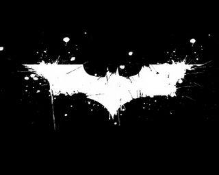 Обои на телефон символ, темные, рыцарь, логотипы, летучая мышь, бэтмен, batmans logo, batman logo, batman batman, bat symbol