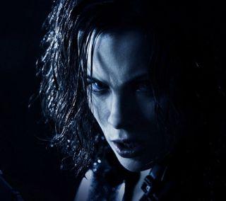Обои на телефон вампиры, фильмы, underworld, selene