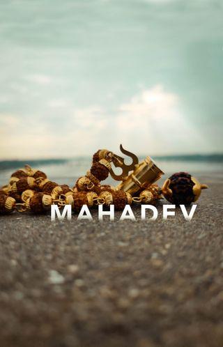 Обои на телефон шив, ом, махакал, махадев, бог, 2019