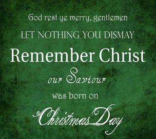 Обои на телефон песня, христос, счастливое, рождество, отдых, музыка, бог, saviour, god rest ye merry, gentleman