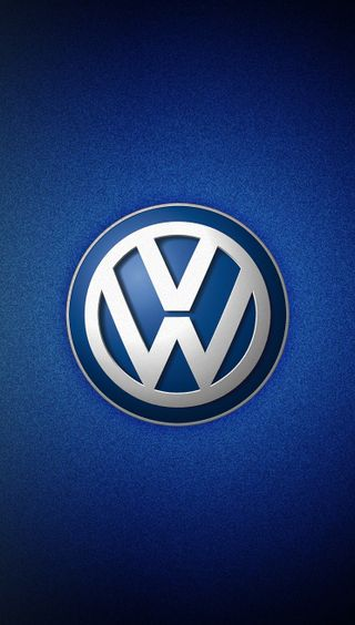 Обои на телефон фольксваген, машины, марк, логотипы, дизайн, volkswagen, company