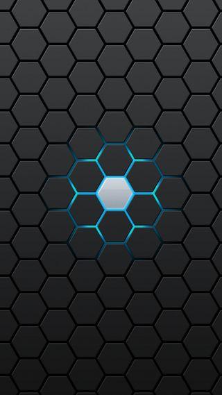 Обои на телефон сетка, светящиеся, крутые, дизайн, айфон, абстрактные, note 4, note 3, iphone, hd, grids, glow grid wallpaper, 3д, 3d