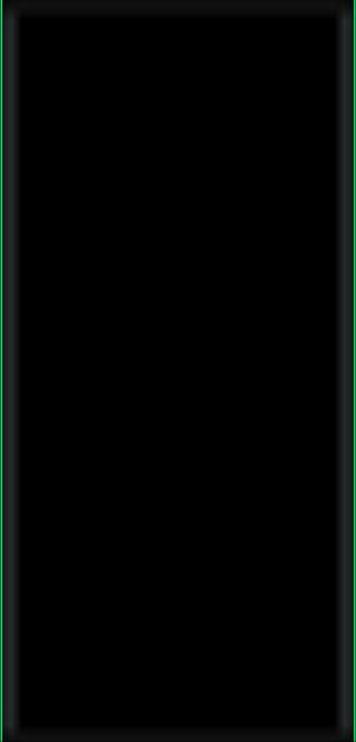 Обои на телефон экран, черные, серые, свет, неоновые, магма, зеленые, заблокировано, грани, led, galaxys9-2018-led, bubu, black green