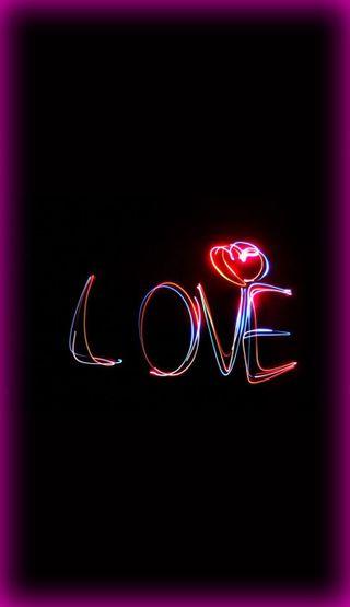 Обои на телефон вера, эпл, синие, оригинальные, неоновые, любовь, логотипы, золотые, грустные, буквы, love, apple