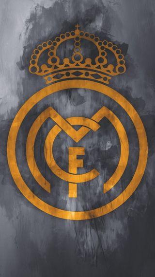 Обои на телефон лучшие, спорт, логотипы, клуб