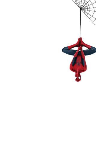 Обои на телефон человек паук, мультфильмы, милые, веб