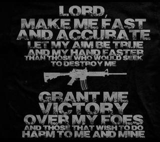 Обои на телефон молитва, господин, оружие, rights, amendment, 2nd