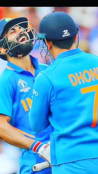 Обои на телефон крикет, ты, команда, индийские, дхони, ms, indian cricket team