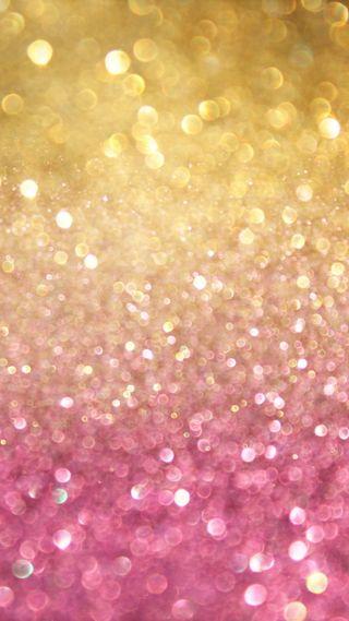 Обои на телефон радуга, цветные, сверкающие, блестящие, абстрактные