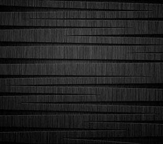 Обои на телефон черные, шаблон, текстуры, дерево, деревянные