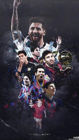 Обои на телефон история, футбольные, футбол, спорт, мужчина, месси, игрок, messis history