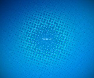 Обои на телефон цвет морской волны, синие, классные, гугл, андроид, nexus 5 hd, nexus 5, nexus 4, nexus, n4, lg, google, android