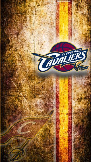 Обои на телефон нба, баскетбол, nba, cavaliers