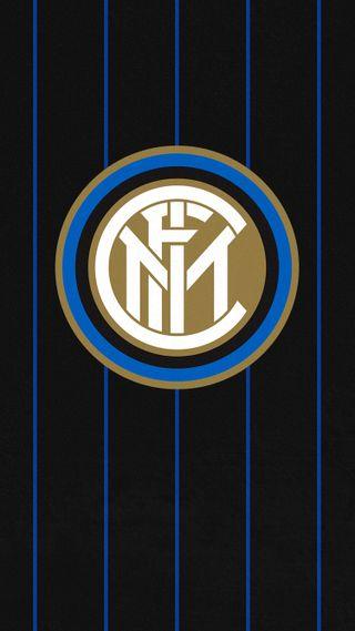 Обои на телефон футбольные клубы, италия, футбольные, футбол, спорт, интер, fc inter