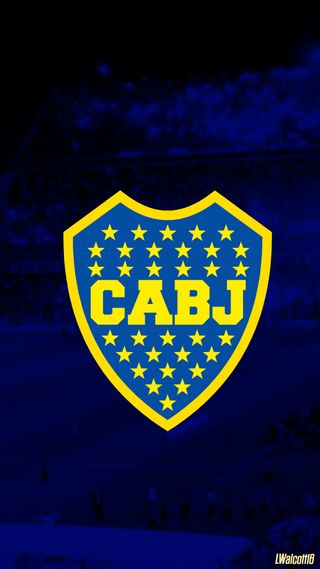 Обои на телефон аргентина, футбол, клуб, бока, америка, superliga, junior, boca jrs