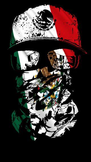 Обои на телефон мексика, черные, хайп, темные, мексиканские, креативные, гордый, supreme, proud mexican, hypebeast