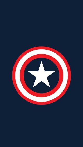 Обои на телефон триумф, капитан, супер, символы, мотоциклы, марвел, логотипы, команды, америка, marvel, captain-america
