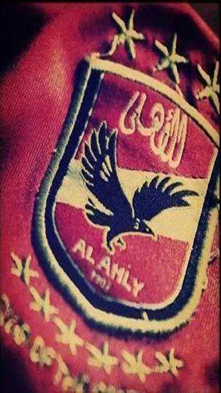 Обои на телефон египет, ахлы, elahly, el ahly