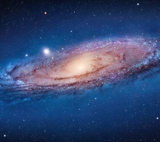 Обои на телефон эпл, путь, млечный, космос, звезда, галактика, osx, macintosh, mac, galaxy, apple