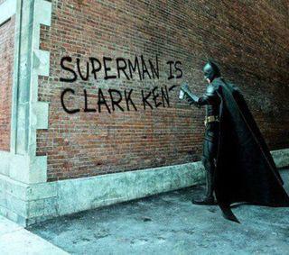 Обои на телефон супермен, секрет, комиксы, бэтмен, the secret, dc