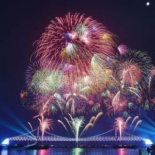 Обои на телефон счастливое, рождество, новый, год, new year 2021, merry Cristmas, feliz navidad