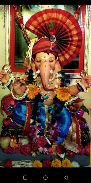 Обои на телефон ганпати, шив, последние, господин, ганеш, бог, баппа, shiv shambhu, ganpati bappa 2k19, 2019
