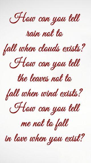 Обои на телефон флирт, цитата, ты, романтика, поговорка, новый, любовь, крутые, знаки, love, how can you