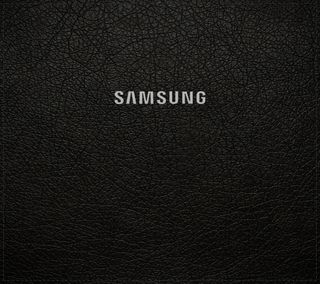 Обои на телефон текстуры, самсунг, кожа, галактика, samsung, note, galaxy