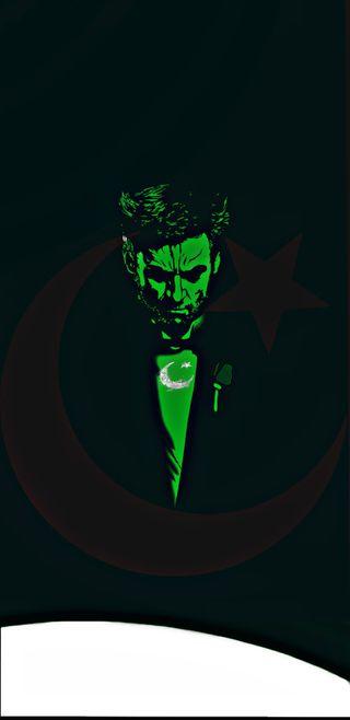 Обои на телефон зодиак, флаг, страх, пакистан, логотипы, железный, бренды, баскетбол, арсенал, x man, pakistan flag x man, pakistan flag, maiden