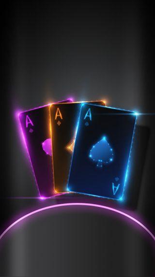 Обои на телефон карты, черные, фиолетовые, ультра, технология, технологии, супер, синие, премиум, логотипы, абстрактные