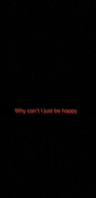 Обои на телефон сбой, эстетические, черные, темные, счастливые, несчастный, красые, депрессивные, грустные, sad aesthetic, not happy